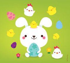 luli bunny