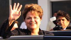 Segurança.com: Nova pesquisa CNI/Ibope mostra que Dilma venceria ...