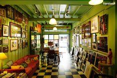 Kathmandu Photo Gallery #galley #photogallery #Sathorn #Bangkok Pattaya, Chiang Mai, Bangkok, Condo, Photo Galleries, Villa, Gallery, Unique