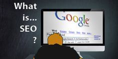 What is SEO? Don't know? Read the short guide. Also get in touch with the Glitzy Media team @ 1 855 634 8300 to get detailed information about SEO techniques and related service plans.