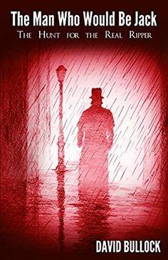 Jeg etterspurte en bok som omhandlet Jack the Ripper, pånetgalley. Boken skulle introdusere en historie om en journalist for avisen the sun som etterforsket drapene. Sammen med politimannen Race f…