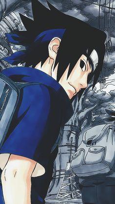 tsukis: uchiha sasuke wallpapers requested by anon Naruto Vs Sasuke, Sasuke Uchiha Shippuden, Anime Naruto, Art Naruto, Naruto Drawings, Naruto Cute, Sakura And Sasuke, Anime Manga, Madara Wallpaper