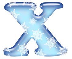 JRs13_WS_Blue_x.png