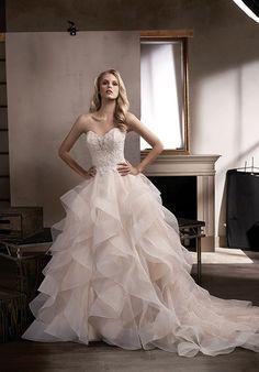 379 Besten Hochzeit Bilder Auf Pinterest In 2019 Alon Livne