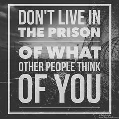 Day38/2016 #EngagORS #StartYourFire #LiveThroughChoices #WannaBe #BeUltra #BeEntrepreneur #Entrepreneur #Be #Life