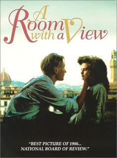 Film: A Room with a View