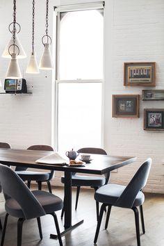 Best projects by @asheleandro  Interior Design Projects |Ashe + Leandro | inspirations  #bestinteriordesigner #brabbuinspirations #bestprojects See more: https://www.brabbu.com/en/inspiration-and-ideas/interior-design/interior-designers-major-inspiration