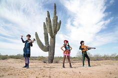 Birmingham, May 1: Alice Cooper's Band - Ryan Roxie, Nita Strauss, Chuck Garric, Tommy Henriksen, Glen Sobel