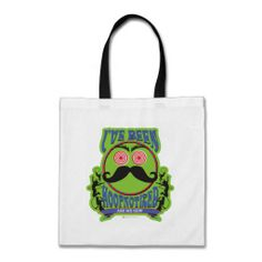 $$$ This is great for          	Hoopnotized tote bag           	Hoopnotized tote bag so please read the important details before your purchasing anyway here is the best buyDiscount Deals          	Hoopnotized tote bag Review from Associated Store with this Deal...Cleck Hot Deals >>> http://www.zazzle.com/hoopnotized_tote_bag-149189376903508203?rf=238627982471231924&zbar=1&tc=terrest