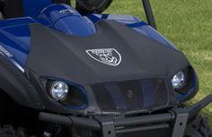 2006-2007 Yamaha Rhino 660 YXR660 4x4 Special Severe Duty Drive Belt