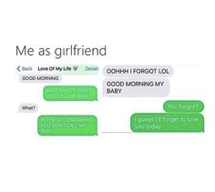 Dang that's harsh - Funny Troll & Memes 2019 Very Funny Texts, Funny Texts Jokes, Funny Texts Crush, Text Jokes, Cute Texts, Really Funny Memes, Funny Relatable Memes, Stupid Funny, Funny Quotes