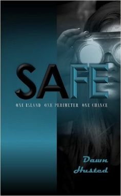 Amazon.com: SAFE eBook: Dawn Husted, Cynthia Shepp, Stacy Collier: Kindle Store