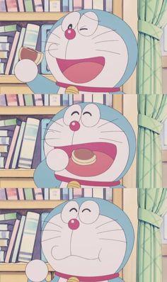 Wallpaper doraemon lucu Wallpaper Iphone Disney, Kawaii Wallpaper, Cute Wallpaper Backgrounds, Aesthetic Iphone Wallpaper, Galaxy Wallpaper, Aesthetic Wallpapers, Doraemon Wallpapers, Cute Cartoon Wallpapers, Disney Aesthetic