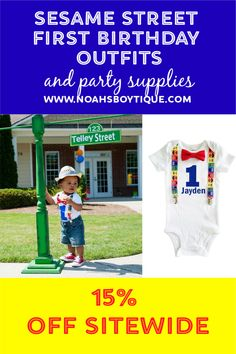 """Birthday Party bag labels,boy 9 3 1//4/"""" PERSONALIZED Tsum Tsum Party Stickers"""