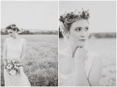 Enchanting Robin Hood Inspired Woodsy Wedding Inspiration. Makeup by Jessica Saint.