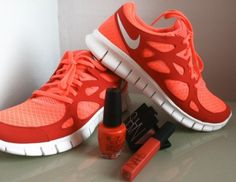 Google Image Result for http://mizzfit.com/images/uploads/cache/Tangerine-Fitness-Fashion-Sportswear-Beauty-MizzFIT-Women-Nike-Free-Run-Nars-Makeup-Opi-Nail-Color-464x359.jpg