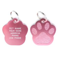 find more dog tags from young-jewelry.com