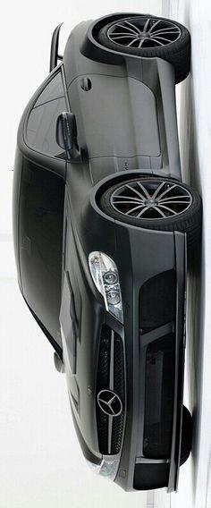BRABUS T65 RS Mercedes-Benz SL65 AMG Black Series $900,000 by Levon