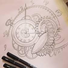 Resultado de imagen para old pocket watch tattoo - mens dress watches, wrist watch for men brands, cheap men gold watches *sponsored https://www.pinterest.com/watches_watch/ https://www.pinterest.com/explore/watch/ https://www.pinterest.com/watches_watch/bulova-watches/ http://www.tiffany.com/watches