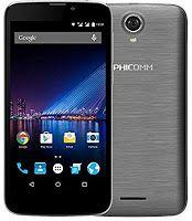 Phicomm C6051_MT6735M_6 0_1 0… | Phicomm C6051 Firmware Free