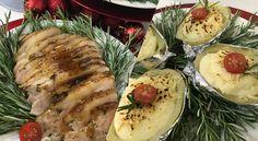 Carnes sempre são vistas como um desafio na hora do preparo!!! #gastronomia #gourmet #gourmand #gourmandise #cook #cookbook #receipe #receipes #receita #receitas #cozinha #glamour #luxo  #fit #fitfood #instagood #tbt #photooftheday #picoftheday #blackanddeckerrd  #vscocam #vsco #instafood #instagram  #festa #wedding #festadecasamento #evento #frança #culinariafrancesa #bistro #restaurante #healthy #healthyfood #ervas #plantas #horta #saude #saudavel #healthy #healthyfood #carnedeporco
