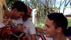 """I malati della tarantella! Parte del gruppo folk comico """"A LAPA"""" Folk, Mens Sunglasses, Youtube, Popular, Forks, Men's Sunglasses, Folk Music, Youtubers, Youtube Movies"""