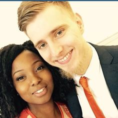 Keep calm and love interracial couples. Interracial Couples, Interracial Dating Sites, Black Woman White Man, Black And White, Black Men, Love Couple, Couples In Love, True Love Stories, Love Story