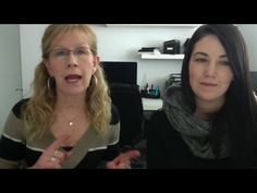 This video is a short teaser for Karen and Kelly's podcast show called Coffee with the Sarlos. You'll hear one quick … Kelly S, Teaser, Thursday, Coffee, Videos, Hair Styles, Beauty, Beleza, Hair Looks