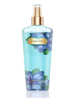 Victoria Secret Fantasies Body Mist AQUA KISS Brand New Scent Freesia Daisy 84 fl oz by Victorias Secret >>> You can get more details by clicking on the image. Victoria Secret Fragrances, Victoria Secret Perfume, Fragrance Mist, Fragrance Parfum, Neutrogena, The Body Shop Uk, Parfum Victoria's Secret, Online Perfume Shop, Daisy Perfume