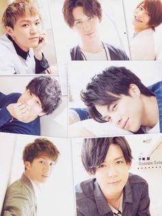 ✿Ajisai no Yume ☆