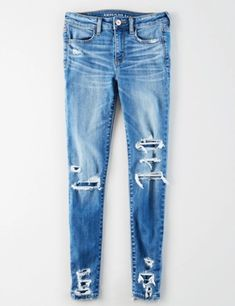 Women Jeans Outfit Ready Made Pakistani Clothes Online Uk Mens Snow Pants High Waist Trendy Clothes 2019 Mens Gothic Clothing Jeans And Heels Outfit – azalearlily Pantalones American Eagle, American Eagle Jeans, Cute Ripped Jeans, Ae Jeans, Skinny Jeans, Pakistani Wedding Dresses, Pakistani Outfits, Wedding Hijab, Indian Dresses