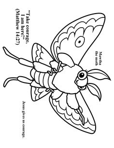 Cave Quest Day 1 preschool coloring page Sal the