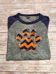 BFE Spirit Wear on Pinterest | Spirit Wear, Football Jerseys and ...