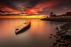 Time Over !! by Mohd Zaki Shamsudin on 500px