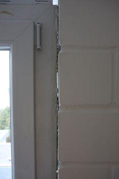 Innent ren m ssen nicht nur gut aussehen sie haben auch - Fenster zieht es rein ...