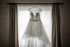 Trouwen in Hof te Spieringen - Vollezele - Huwelijk