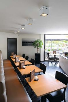 cuisine - KARDAMOD CARRE SIMPLE QPAR111 plafonnier, blanc, GU10, max. 75W | SLV