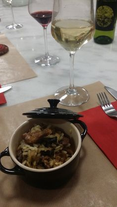 Sopar de Nadal 2015 a La Patente