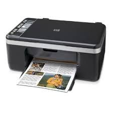 With revenue from printers and printing supplies down, HP has added DRM (digital rights management) to its printers, which prevents consumers from using ink cartridges made by other companies. The recent software update is intended to ensure that customers can only purchase HP-approved ink cartridges for their HP printers. However, ink companies, like 123inkt, are [ ]