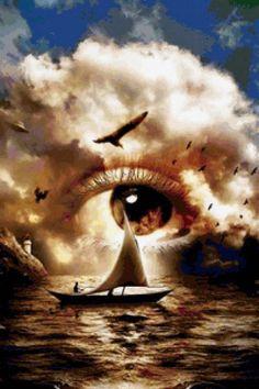 Kardelen ömürler..Gönülden gönüle bir gizli yol vardır.: KALIR BE ..... Takalar,yelkenliler süzülür,koca ko...