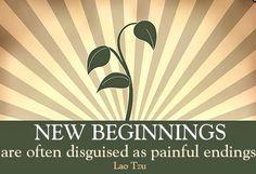 Enjoy the new blessings.