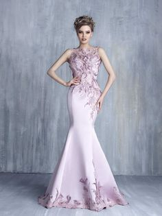 Tony Chaaya Haute Couture Evening Dresses 2017 – Page 11 – Hi Miss Puff Mermaid Gown Prom, Mermaid Evening Dresses, Cheap Party Dresses, Party Gowns, Wedding Gowns, Long Prom Gowns, Prom Dresses, Dresses 2016, Ball Dresses