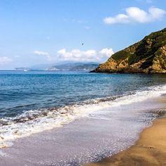 Toscana Isola d'Elba Innamorata Capoliveri LI   #TuscanyAgriturismoGiratola