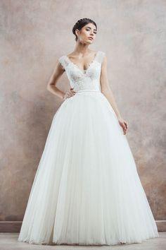 bridal dress pompöse hochzeitskleider 5 besten