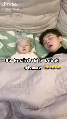 Cute Funny Baby Videos, Cute Funny Babies, Funny Baby Quotes, Super Funny Videos, Baby Memes, Funny Videos For Kids, Best Funny Videos, Funny Video Memes, Cute Funny Animals
