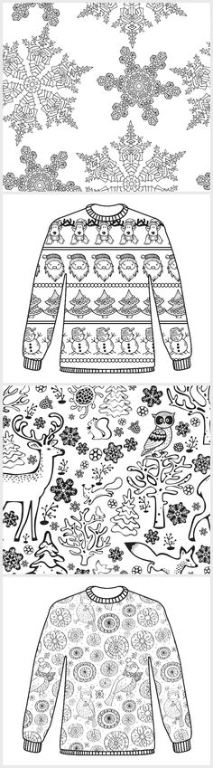 Find This Pin And More On Coloring 2 By Doritafw
