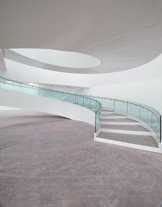 Villa Méditerranée - Picture gallery