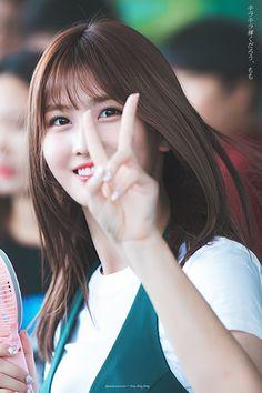 Momo-desu❀ South Korean Girls, Korean Girl Groups, Kpop Girl Groups, Nayeon, Kyoto, Rapper, Kpop Girl Bands, Oppa Gangnam Style, Chaeyoung Twice