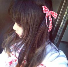 \やいやい/の画像 | PASSPO☆増井みおオフィシャルブログ「みっおみおにしてやんよ」Po…