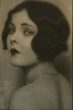Madge Bellamy (June 30, 1899 – January 24, 1990) was an American film actress who was a popular leading lady in the 1920s and early 1930s. Her career declined in the sound era, and ended following a romantic scandal in the 1940s.